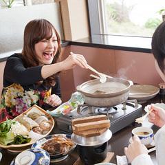 紀州加太の美味いもの集合!加太めでたい会席