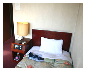グリーンホテル小松家 関連画像 3枚目 楽天トラベル提供