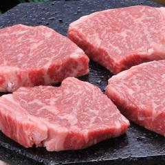 【夏休みにオススメ】最上級の淡路産黒毛和牛を味わう、淡路黒和牛会席『夕食お部屋食』