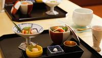 【いまこそ!淡路島】海幸会席 -umisachi-〜淡路島の海山の恵みを味わう〜島の美食旅★部屋食
