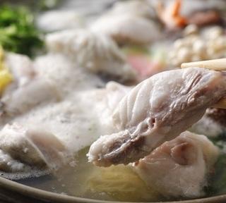 【最上級プラン】淡路3年とらふぐ&伊勢海老 美味対決!どっちが美味しい?贅沢食べ比べ【あいたい兵庫】