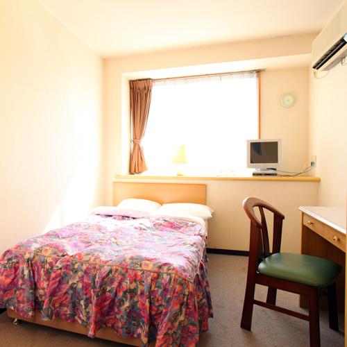 HOTEL HOUSEN ホテル朋泉<千葉県> image