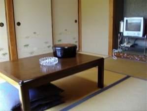 【1泊2食 地酒付プラン】飛騨の味覚を楽しむ♪飛騨牛陶板焼きと地酒プラン