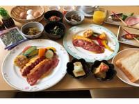 【朝食付き】東松山駅より徒歩5分!全室無料WiFi完備☆