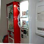 【返金不可】スタンダード☆高速WiFi・シモンズベッド・全室加湿付き空気清浄機設置で快適ステイ☆