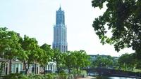 【30日前までの予約がおトク】早得30 ホテルアムステルダム 朝食付プラン(入場料別)
