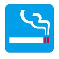 【朝食付】☆喫煙ルーム指定!バーゲンプラン!★