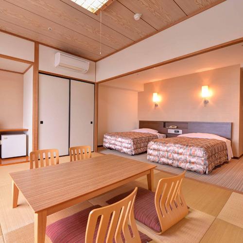 ワンランク上の客室で過ごす贅沢旅◆レイクビュー確約<和食会席>【出世旅:家康】