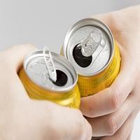 【お疲れ様プラン】特典付 ☆VOD☆缶ビール&おつまみセット(朝食付)