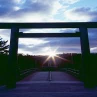【冬】のDX(デラックス)プラン 波のきらめき膳DX  豪華7種盛りの舟盛と伊勢海老・鮑姿焼き!