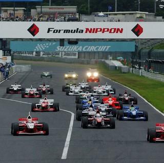 【F1日本GP応援2019♪3連泊素泊り】【カード決済限定】複数名プラン