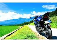 バイク大好きバイカーさん必見!!秋田にかほを満喫!!ツーリングプラン〜朝食付き〜