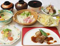 【記念日プラン】特別な日だから、ハイグレードなお部屋で過ごす♪2食+ぷりん付きプラン(^^♪
