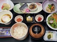 お腹いっぱい♪【牛・豚・鶏ステーキ食べ放題】〜超☆満☆お肉満喫1泊2食付プラン〜