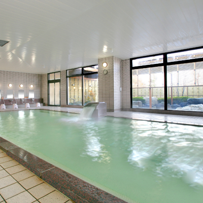 ロイヤルホテル 富山砺波 -DAIWA ROYAL HOTEL- image