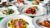 【フランス料理グルメコース】ホテルならではのフレンチを楽しむプラン