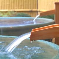 【秋冬旅セール】【素泊まり】シンプルステイ!!自然と温泉を満喫◎