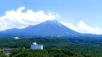 【初夏SALE】5%off!!素泊まりシンプルステイ!!自然と温泉を満喫