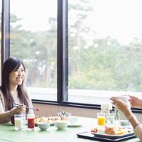 【秋冬旅セール】【和牛を楽しむ♪】ご夫婦・カップルおすすめ☆和牛ステーキコース☆プラン