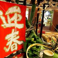 【年末年始☆日本料理】ゆく年くる年は橿原で! 初詣は日本のはじまり「橿原神宮」へ♪【夕朝食付】