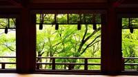 【期間限定★朝食付】30%OFF!日本の原風景、飛鳥時代へタイムスリップ