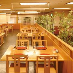 【特選★夕朝食付】日本料理プレミアムコース♪【2021年4月〜】