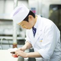 【☆奈良名物を食す☆】料理長一押し!創作美食『万葉会席』【後半19:45席】