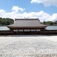 【年末年始☆フランス料理】ゆく年くる年は橿原で! 初詣は日本のはじまり「橿原神宮」へ♪【夕朝食付】