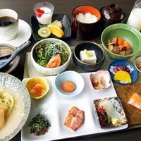【1人旅歓迎◇夕朝食付】ショートステイエコプラン!