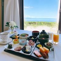 【ありあとう鹿部】【夕朝食個室食プラン】湯〜ったり寛ぐおこもりステイ♪夕朝食プラン