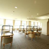 ■【さき楽28】朝食付/温泉大浴場・駐車場無料