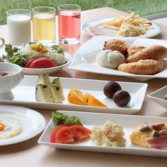 【日本料理】信州サーモン三昧!《先付・造・寿司・焼・揚・台物》6種類の食べ方いろいろフルコース♪