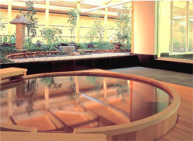 Y【由布院&武雄の温泉を博多で満喫できる幸せ】い〜湯だね〜プラン