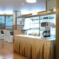 【直前割】朝食付きプラン◆駐車場無料◆和・洋から選べる定食!