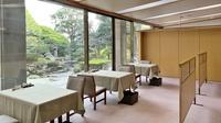 【お日にち限定 】和洋選べる朝食が無料☆うれしい駐車無料!ビジネス応援プラン♪
