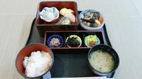 【スタンダード朝食付】<和定食or洋定食>選べる朝ごはん♪ビジネス・一人旅にもオススメ!