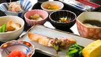 ■QUOカード3,000円 朝食付き■ ビジネス・観光おすすめ♪ 和食か洋食を選べる朝食付!