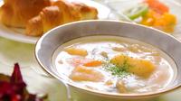■朝食付きプラン■【期間限定レイトチェックアウトOK】和食か洋食を選べる朝食付☆栄養バランス◎