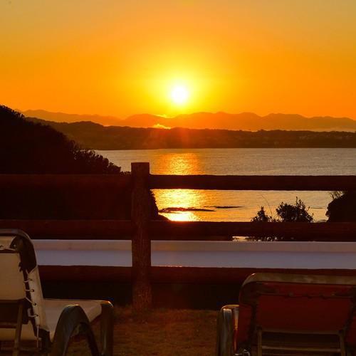 【冬春旅セール】素泊まり_熊野三山巡礼や白浜観光の拠点におすすめ