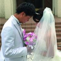 【フォトウェディング付き】結婚式の思い出を残そう!