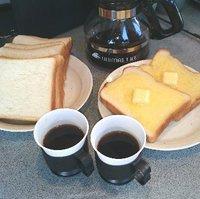【当日販売】 Net限定割引き♪ 【素泊り】(朝食のトーストとコーヒーは無料) プラン!
