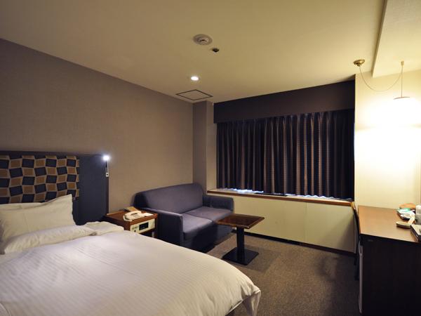 水戸京成ホテル 関連画像 3枚目 楽天トラベル提供