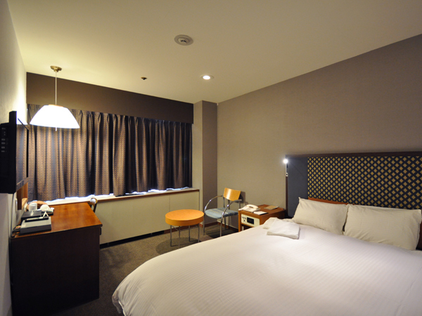 水戸京成ホテル 関連画像 2枚目 楽天トラベル提供