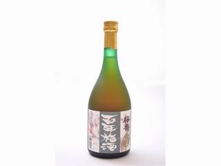 【50歳以上限定プラン】特選料理&日本一の梅酒プレゼント