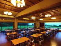 【A5ランク】近江牛サーロインステーキ付きバイキング 宿泊プラン♪