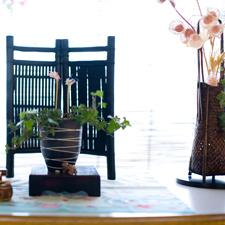 三谷温泉 松風園 image