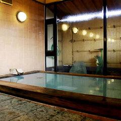 ◆鳥羽の街を一望♪展望風呂付き準特別室♪≪素泊まりプラン≫