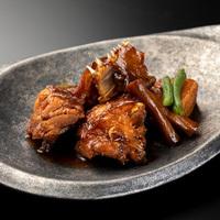 【さき楽60】(冬グレードアップ) 「天然クエプレミアムコース」 贅を尽くした冬の絶品料理!