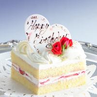 【誕生日プラン&記念日プラン】☆ケーキ&朝食ルームサービス付き【駐車場無料】