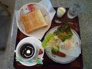 ビジネスマン必見♪ 【駐車代無料】★朝食付き★